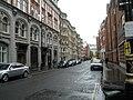 Drury Lane - geograph.org.uk - 1024391.jpg