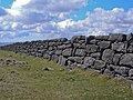 Drystone walling 2.jpg