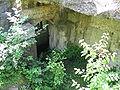 Duńkowiczki13.jpg