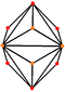 Dual truncated cube t01 e88.png