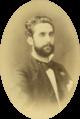 Duarte Borges de Medeiros da Costa Araújo e Albuquerque, 3.º Barão das Laranjeiras (José Pacheco Toste - Photographia Central).png
