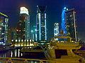 Dubai Marina 01.jpg