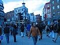 Dublin in 2006.jpg
