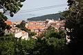 Dubrovnik - Flickr - jns001 (1).jpg
