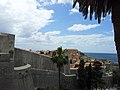 Dubrovnik Walls.jpg