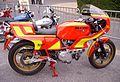 Ducati Pantah.jpg