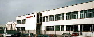 Ducati - Ducati Factory