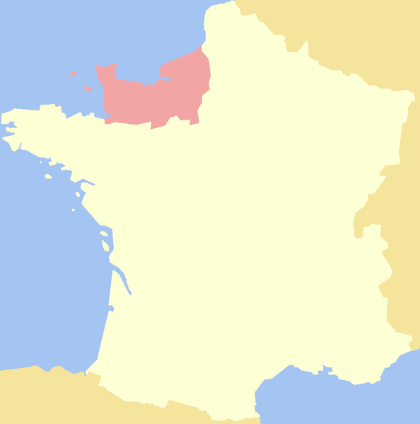 File:Duchy of Normandy.png