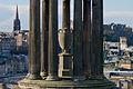 Dugald Stewart Monument - 20.jpg