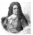 Duguay-trouin-antoine maurin.png