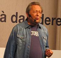 Duilio Pizzocchi (08-09-2012).jpg