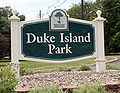 DukeIslandPark bridgewater NJ.jpg