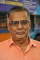 Dulal Chandra Mistry - Kolkata 2015-11-17 5145.JPG