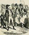 Dumas - Le Chevalier de Maison-Rouge, 1853 (page 133 crop).jpg