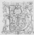 Dumas - Vingt ans après, 1846, figure page 0655.png