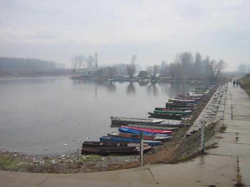 Dunavac2