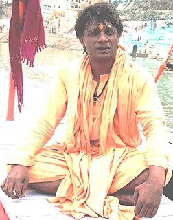 Duniya Vijay Indian actor