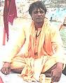 Duniya Vijay-Kasi-2013.jpg