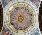 Duomo(Mantua) - Dome.jpg