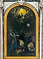 Duomo (Padua) - Martire di San Lorenzo - Alessandro Galvano.jpg