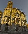 Duomo di Piacenza - Facciata.jpg