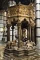 Duomo di siena pulpito nicola pisano.jpg