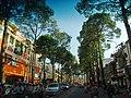 Duong Ba thang Hai , q10, tpchm - panoramio.jpg