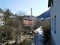 Duravit, Hornberg (05).jpg
