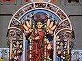 DurgaPuja572020.jpg