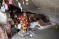 Durga Mata Temple 3 (asad aman).jpg