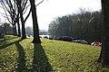 During the day , Amsterdam , Netherlands - panoramio (103).jpg
