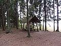 Dusetų sen., Lithuania - panoramio (133).jpg