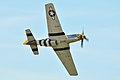 Duxford Airshow 2012 (7977130258).jpg