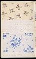 Dyer's Record Book (USA), 1884 (CH 18575291-19).jpg