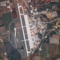 Dyess Air Force Base.jpg