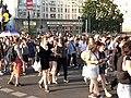 Dyke March Berlin 2019 081.jpg