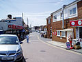 Dymchurch High Street From Slipway Road.jpg