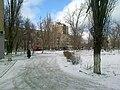 Dzerzhinskiy rayon, Volgograd, Volgogradskaya oblast', Russia - panoramio (25).jpg