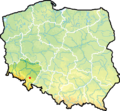 Dzierzoniow (30 43 E 16 33 N).png