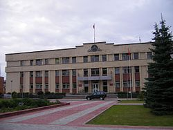 Dzyarzhynsk2.JPG