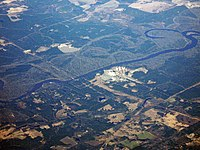 E. I. Hatch Nuclear Power Plant.jpg