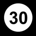 E30.png