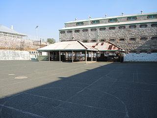 E37 Fremantle Prison tour 117.JPG