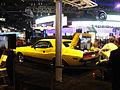 E3 2011 - Driver San Francisco Dodge Challenger (Ubisoft) (5830553955).jpg