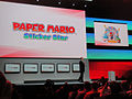 E3 Expo 2012 - Nintendo Press Event - (7640919270).jpg