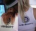 E3 ubisoft hair ditrych (3591620090).jpg