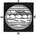 EB1911 - Jupiter, 1906, April 15, 5.50pm.jpg