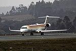 EC-JZU CRJ900 Air Nostrum SCQ 05.jpg