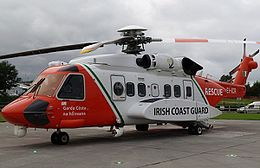 "EI-ICR, Sikorsky S92, Irish Coast Guard, Callsign ""RESCUE 115"".jpg"