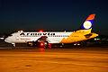 EK-95015 - Flight From Yerevan to Moscow (5709805698).jpg